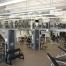 Southhampton Gym View Equipment