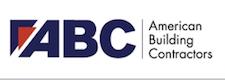 ABC Associates Logo